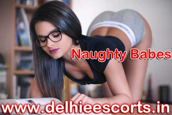 delhi_call_girls_photo