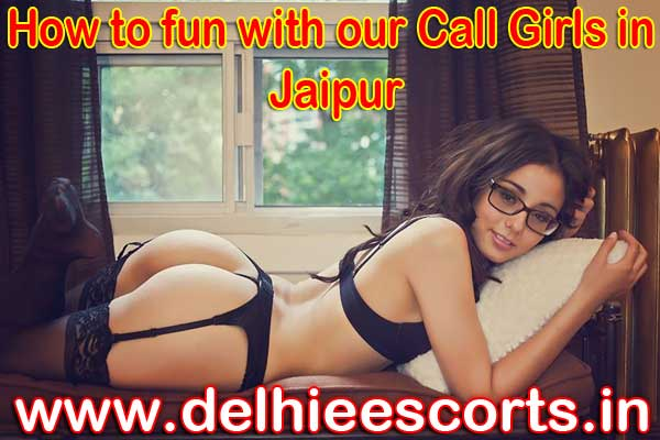Call_girl_booking